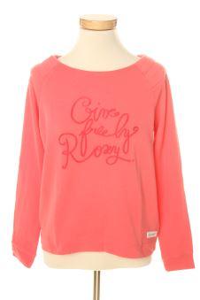 faedcfa1612 Compra y vende ropa de mujer, hombre y niños de segunda mano online ...